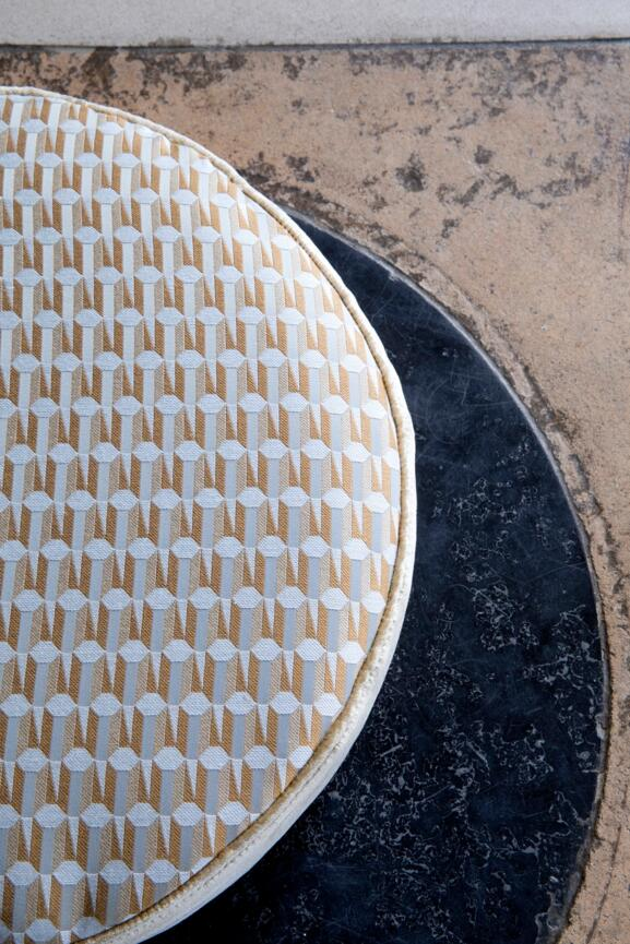 Prisme | © Jean-Marc Palisse